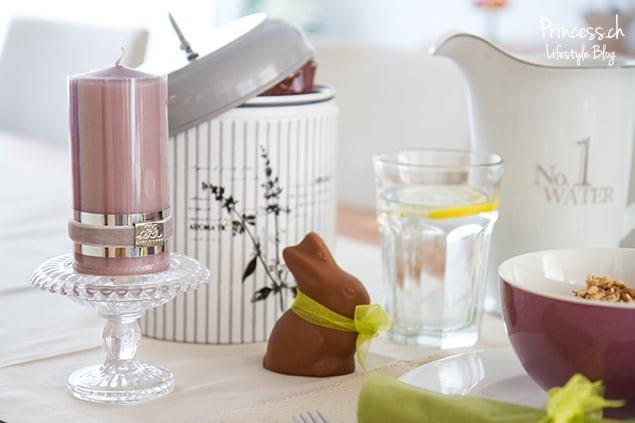 fr hling lifestyle travel food blog aus der schweiz. Black Bedroom Furniture Sets. Home Design Ideas