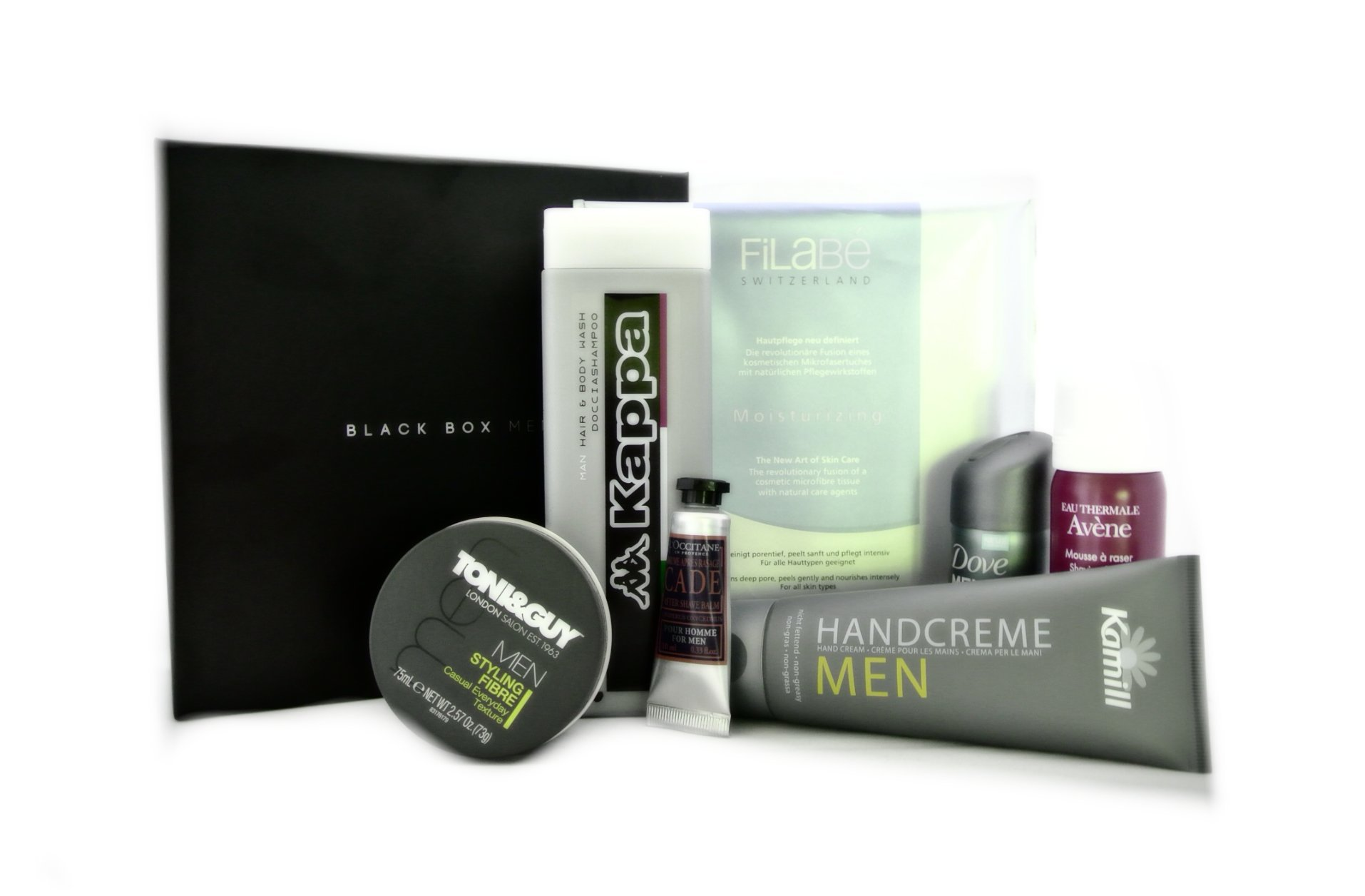 vichy black single men Single remedy  mother tincture  vichy dercos aminexil pro men  each pack contains 12 monodoses with a formula unique to vichy that can be used as an intensive .