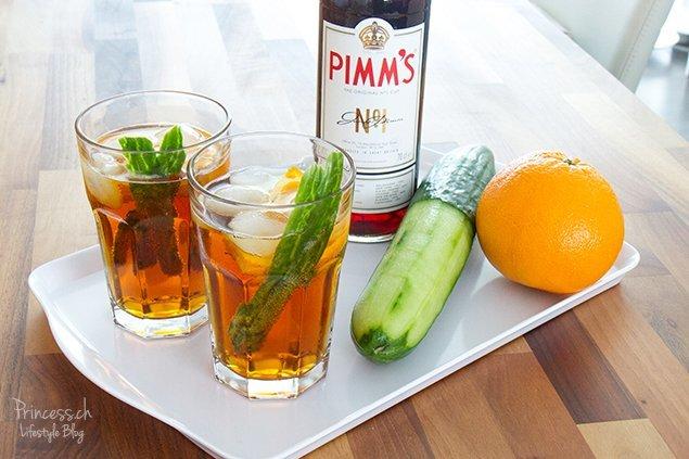 summer drinks pimm 39 s no 1 der britische klassiker lifestyle travel food blog aus der. Black Bedroom Furniture Sets. Home Design Ideas