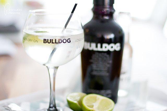 bulldog gin im mix lifestyle travel food blog aus der schweiz. Black Bedroom Furniture Sets. Home Design Ideas