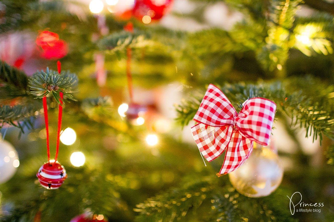 Merry Christmas – Lifestyle, Travel & Food-Blog aus der Schweiz ...