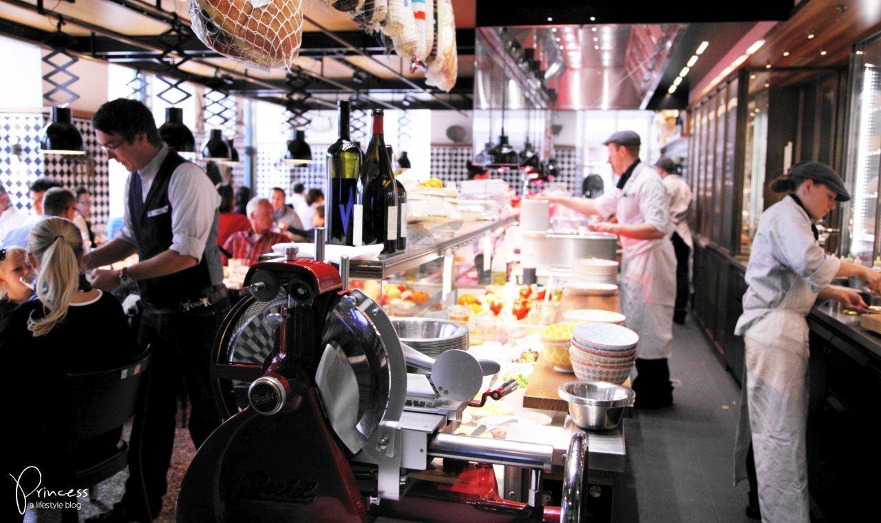 Kulinarischer Genuss Im Widder Hotel Z 252 Rich Lifestyle