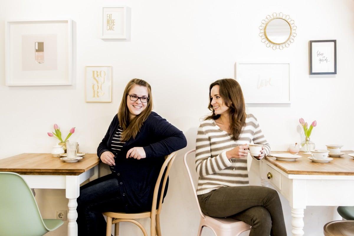 hamburg 4 food tipps lifestyle travel food blog aus der schweiz. Black Bedroom Furniture Sets. Home Design Ideas