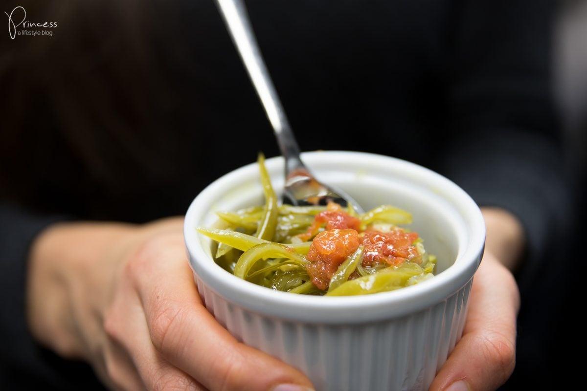 Die Türkische Küche: orientalischer Koch-Event | Lifestyle, Travel ...