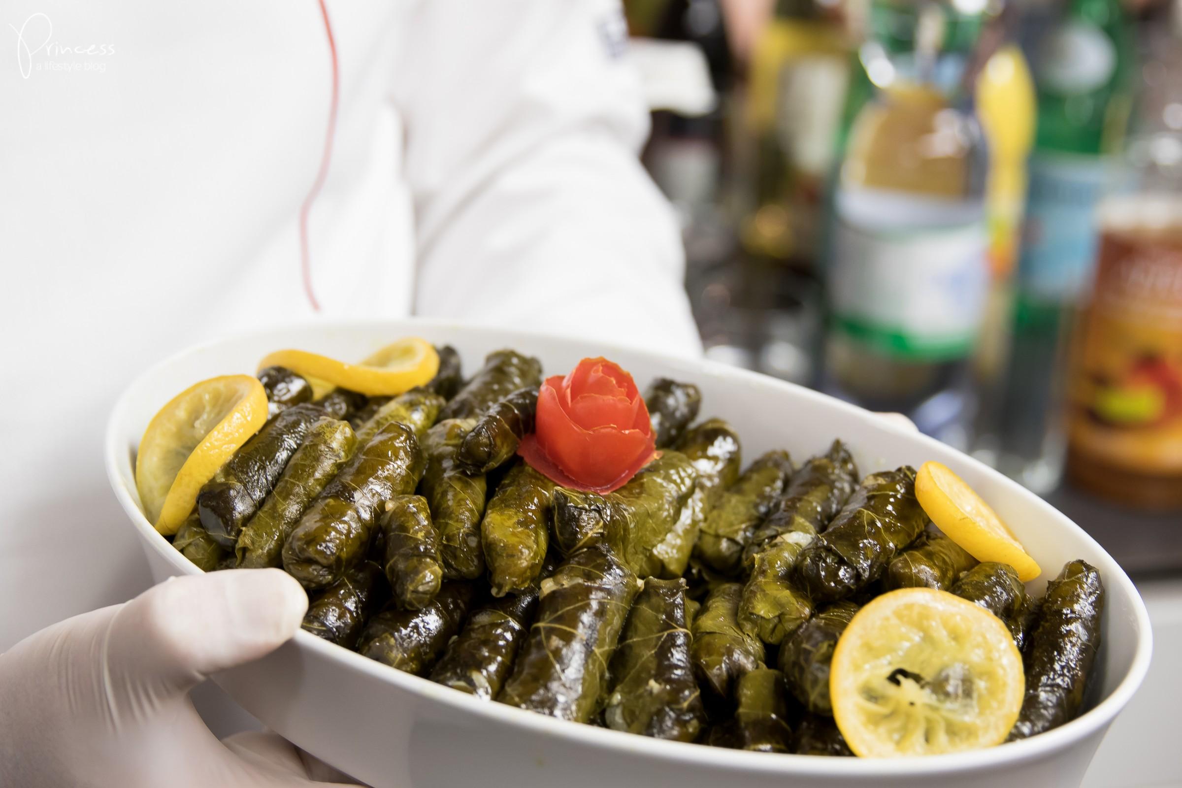 Outdoor Küche Aus Türkei : Türkei urlaub günstige pauschalreisen türkei bei fti