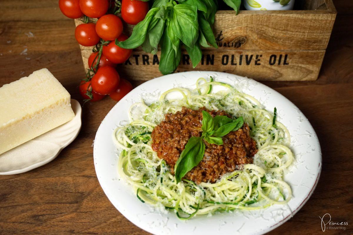 pasta alternativen tipps f r nudeln aus bohnen und gem se lifestyle travel food blog aus. Black Bedroom Furniture Sets. Home Design Ideas
