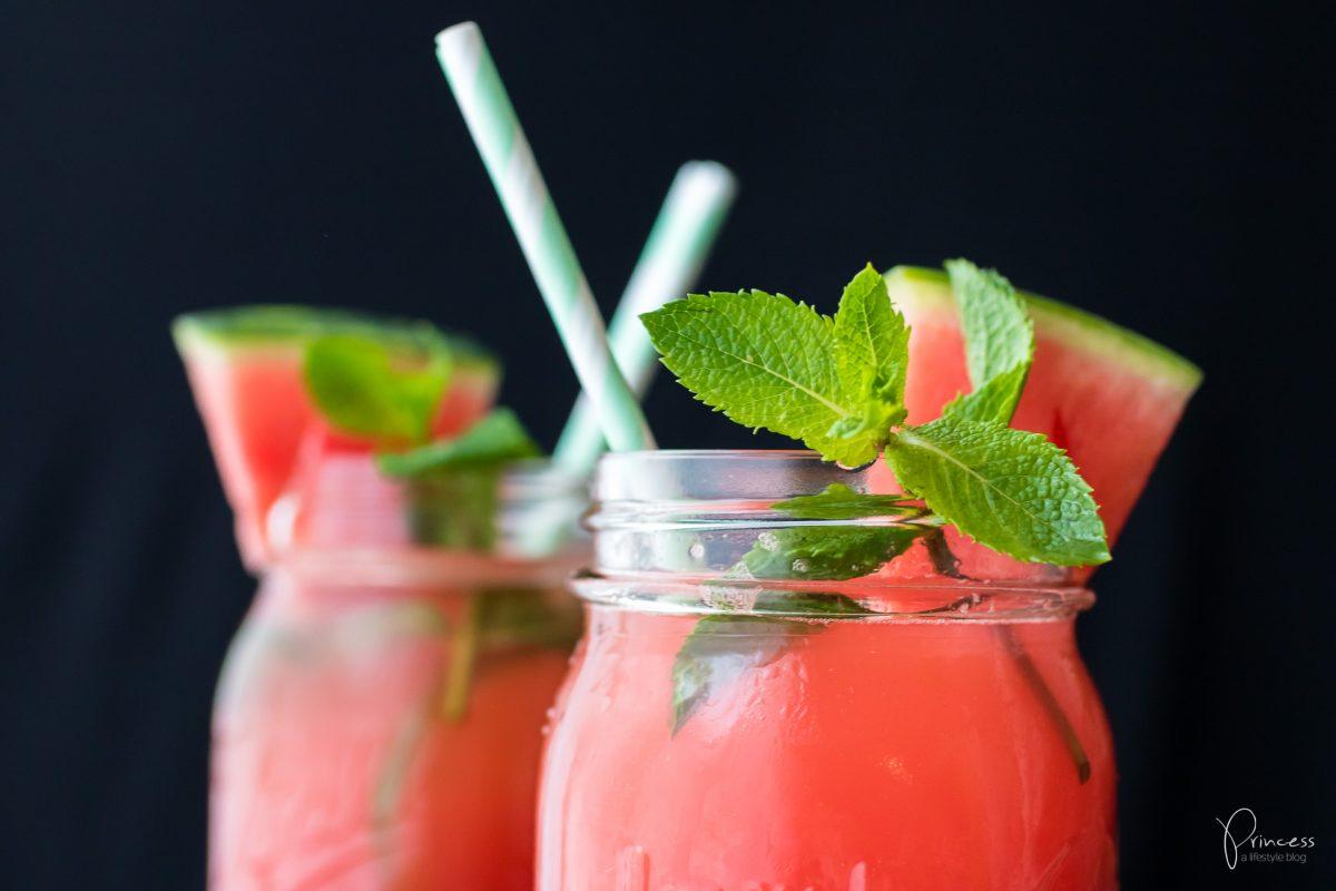 rezept wassermelonen lime drink alkoholfrei lifestyle travel food blog aus der schweiz. Black Bedroom Furniture Sets. Home Design Ideas