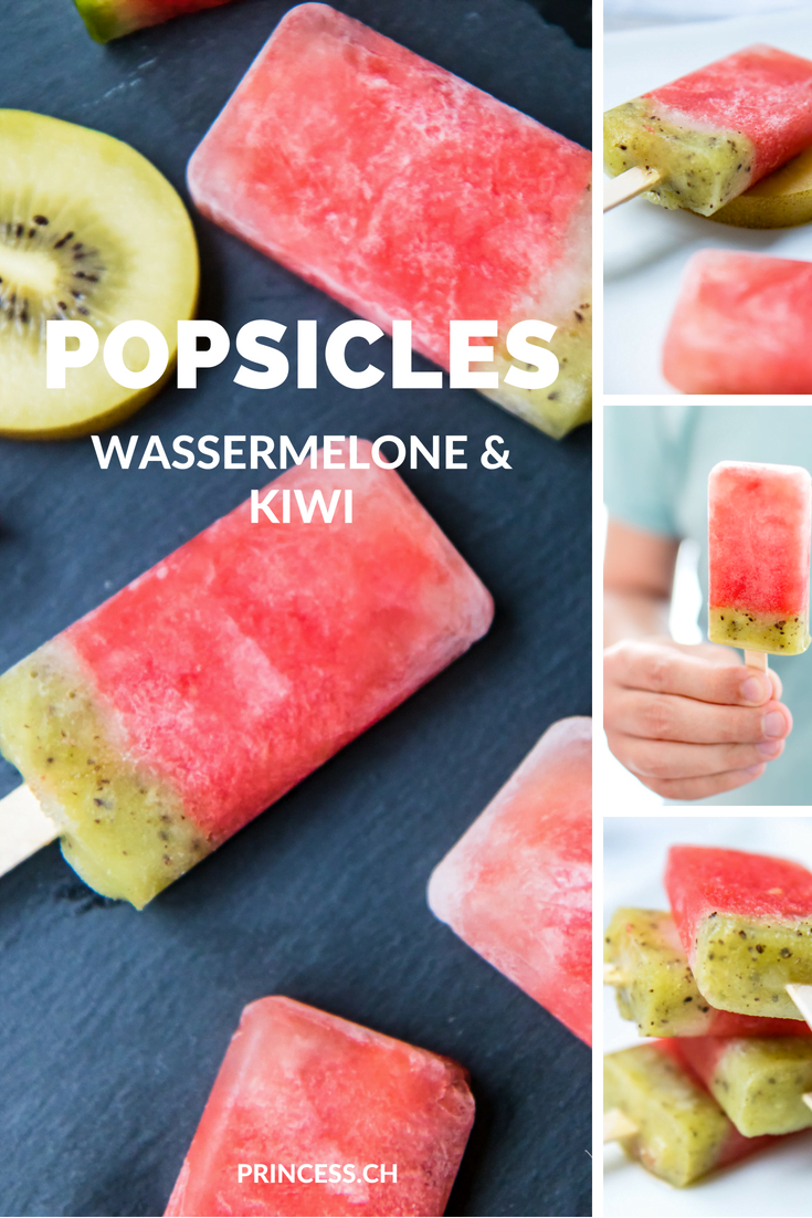 wassermelonen kiwi secco alkoholfrei popsicles selber machen lifestyle travel food blog. Black Bedroom Furniture Sets. Home Design Ideas
