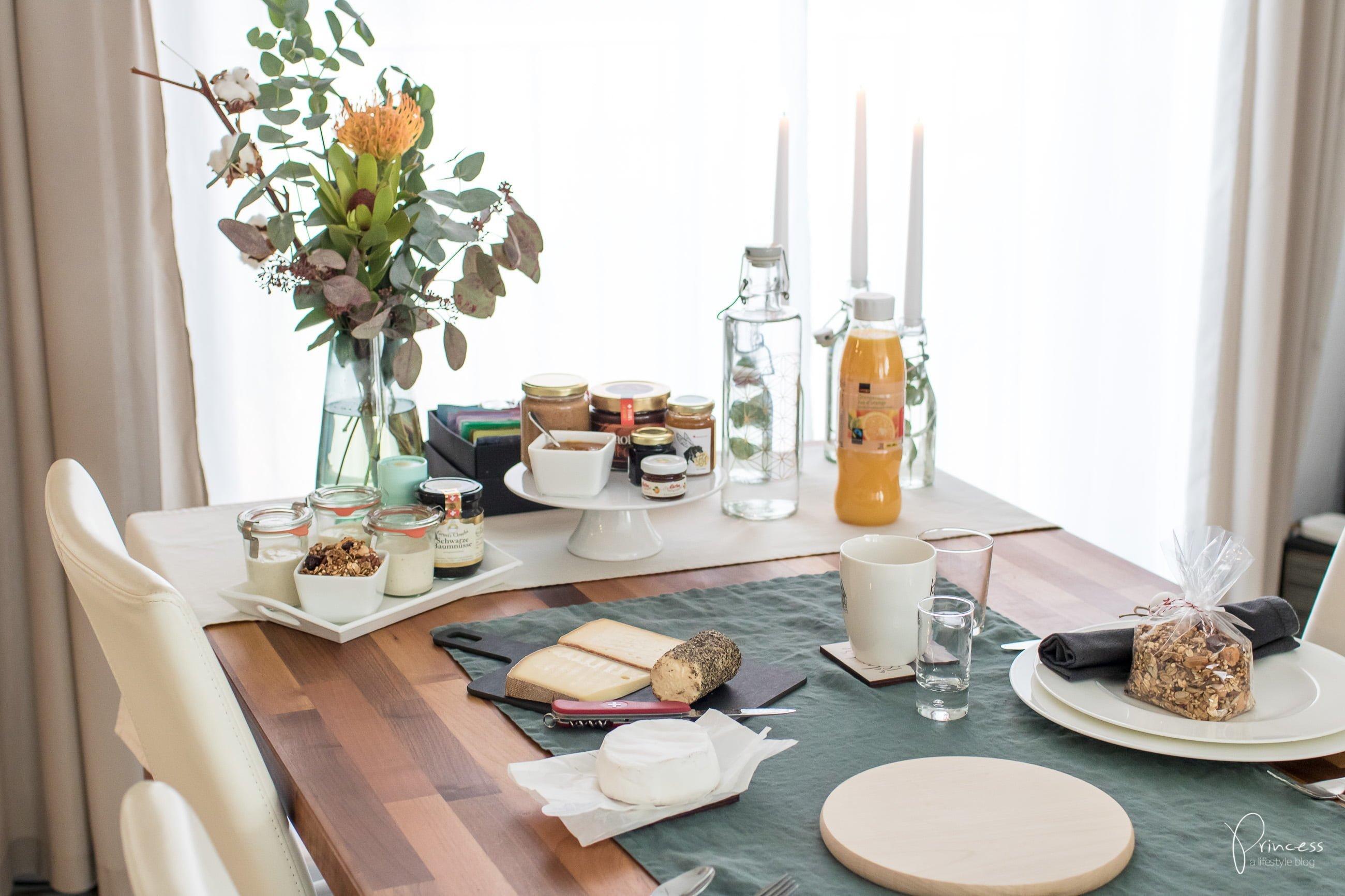 advents brunch ideen und rezepte f r ein weihn chtliches fr hst ck lifestyle travel food. Black Bedroom Furniture Sets. Home Design Ideas