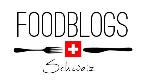 Update: Foodie-News und ein Reise-Projekt