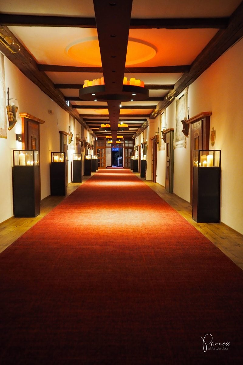 Wellness-Hotel im Tirol, Österreich: Hotel Klosterbräu und...